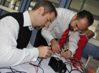 Modern Çağın Yeni Mesleği Mekatronik Mühendisliği