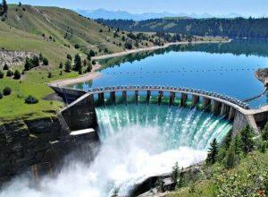 Nedir: Hidroelektrik Enerji