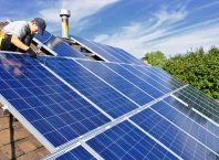 Güneş Enerjisi Nasıl Elde Edilir?
