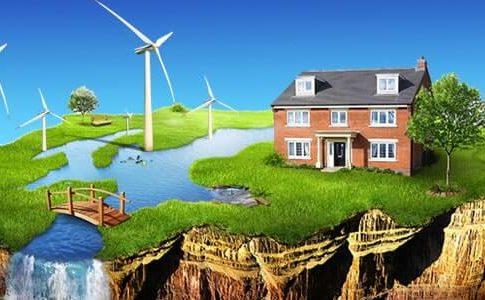 Hidrojen Enerjisi Nedir?