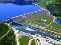 Hidroelektrik Enerjisi Nasıl Üretilir?