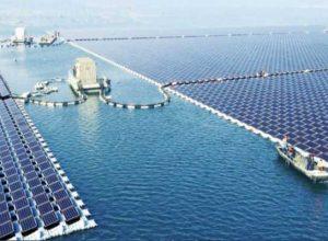 Dünya güneş enerjisinden nasıl yararlanıyor?