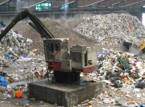 Çöpten Elektrik Üretimi Nasıl Yapılır?