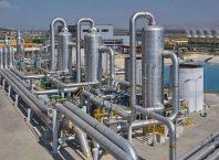 Jeotermal Enerji Nedir Nerelerde Kullanılır?