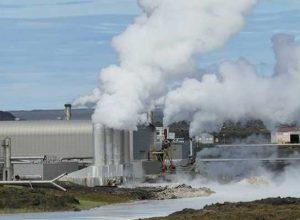 Jeotermal Enerji Nerelerde Kullanılır?