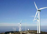 Rüzgar enerjisi kullanım alanları