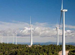 Rüzgar enerjisi nasıl elde edilir?