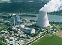 Yenilenebilir Enerji Kaynakları Hidrojen Enerjisi