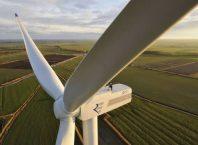 Rüzgar Enerjisini Elektrik Enerjisine Çevirme
