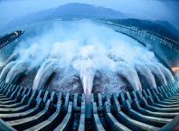 Hidroelektrik Nasıl Üretilir?