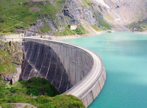 Hidroelektrik Yenilenebilir mi?