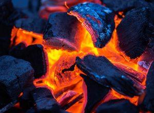 Kömürün Yakıt Olarak Üstünlüğü Nedir?