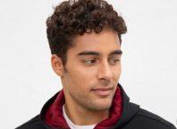 Erkek Sweatshirt Ürünleri
