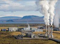 Jeotermal Enerji Yenilenebilir Mi?
