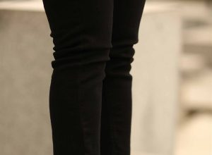 Kadın Topuklu Bot Tasarımları