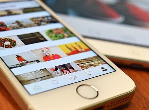 Instagram Reels Videoları