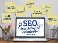 SEO İçin Google Trends Nasıl Kullanılır?