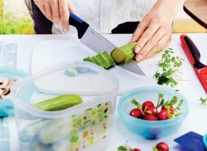 Mutfak Aksesuarları Nelerdir?